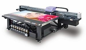 JFX200-2513