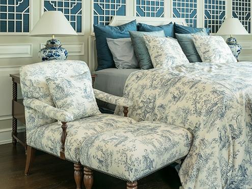 Tx500P-3200DS:Interior fabrics