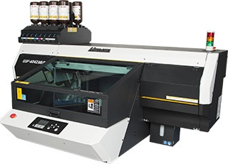 UJF-6042MkII   UV printer