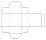 Package design creation procedure 4