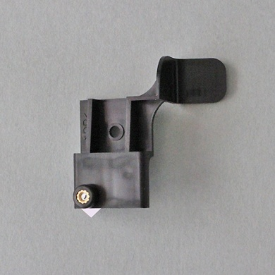SPA-0192 Cutter blade replacement kit