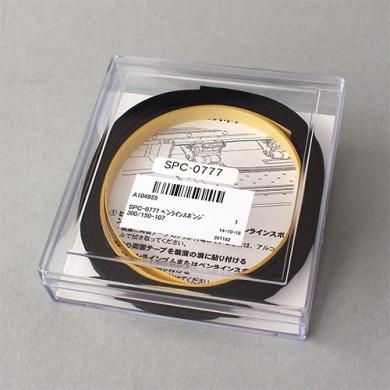SPC-0777 PEN LINE SPONGE FOR 150-107
