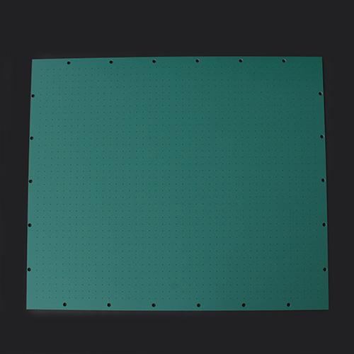 SPC-0849 CUTTING MAT 605