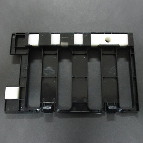 SPA-0269 CP PAD SET