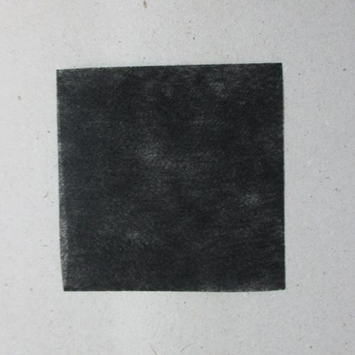 SPA-0256 UV FAN EXCHANGE FILTER KIT