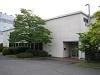 MIMAKI PRECISION Co., Ltd.