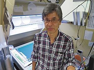 POP-Tsujimoto Co., Ltd. (Osaka city, Osaka)