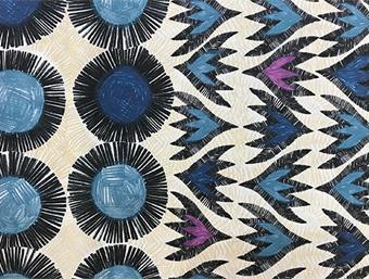 textile printing 2